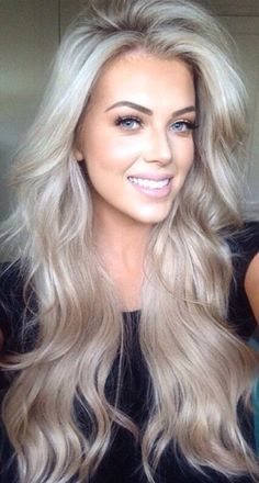 1000 ideas about ashy blonde hair on pinterest ashy blonde color correction hair and red to