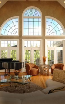 1000 Images About Window Amp Door Combos On Pinterest