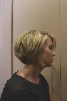 1000 ideas about side bangs bob on pinterest layered bobs side bangs and 2015 short hairstyles