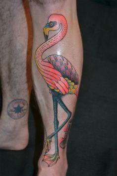 Ohio Tattoo Httptattooloverscentralcomohio Tattoo