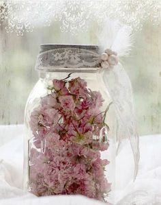 Wedding Lace Shabby And Romantic On Pinterest