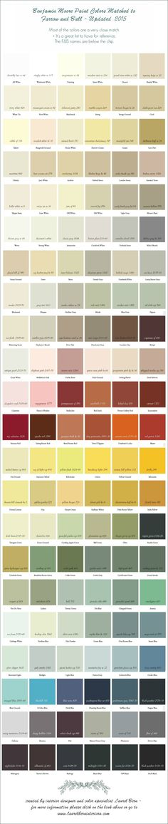 victorian era color palette historic paint colors on benjamin moore interior paint chart id=60751