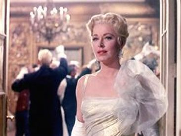 Image result for elsa from the sound of music