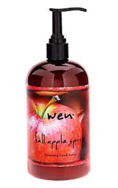 wen by chaz dean six thirteen cleansing treatment 32 oz my hair your hair and chang e 3