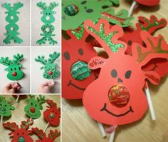 1000 Images About School Christmas Gift On Pinterest