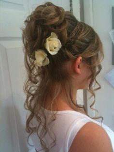hair and make up by adele hack wedding hair by adele hack pinterest hair adele and hacks
