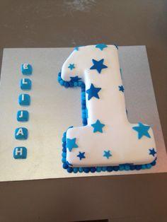 Teletubbies birthday cake! Tinky Winky, Dipsy, Laa-laa, Po ...