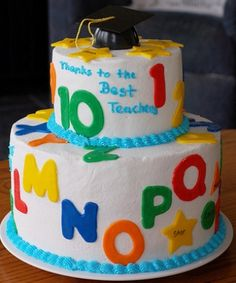 1000 Ideas About Alphabet Cake On Pinterest Cake Pans
