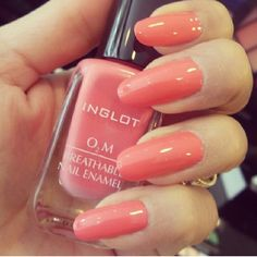1000 Ideas About Mood Nail Polish On Pinterest Colour