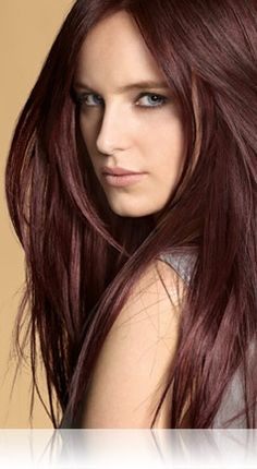 1000 ideas about brownish red hair on pinterest highlights black hair red hair and chunky