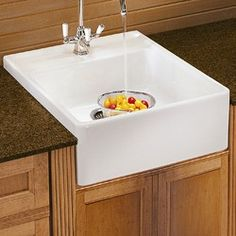 1000 Images About Kitchen Sinks On Pinterest Single