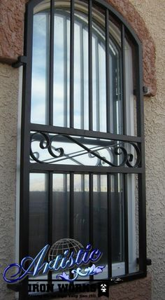 1000 Images About Burglar Proof On Pinterest Close