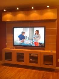 IKEA Besta TV Storage Combination For Home Pinterest