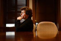 Cathy Lanier, Police Chief Washington, D.C. | Courageous ...
