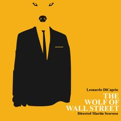 1000 images about wolf of wall street on pinterest wolf on the wolf of wall street id=27252