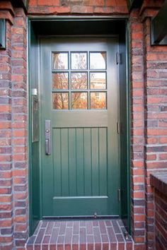 1000 Images About Home Door On Pinterest Rocky
