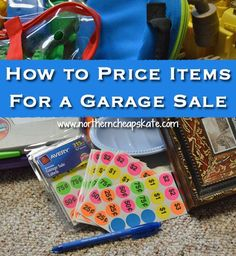 1000+ images about Moving, Buying & Selling Home on ...