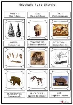 1000 Images About Vocabulaire On Pinterest Petite