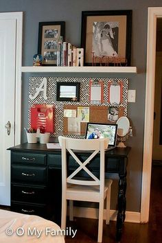 stunning small desk for bedroom contemporary - best idea home