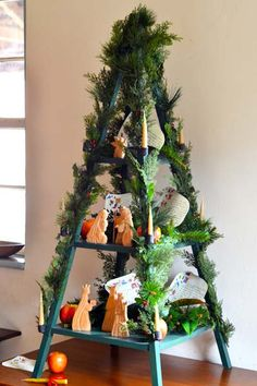 1000 Images About Moravian Christmas Ideas On Pinterest