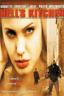 1000+ images about Angelina Jolie movie collection on ...