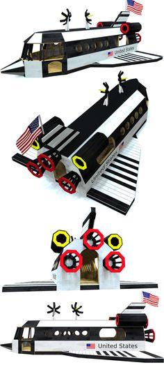 zero landscaping ideas | Playrope Playground Equipment ...