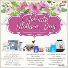 1000+ images about Mother's Day on Pinterest | Scentsy ...