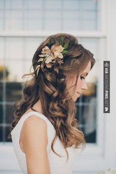wedding hairstyles 2014 on pinterest 30 pins