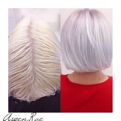 brass silver hair colors and en venezuela on pinterest