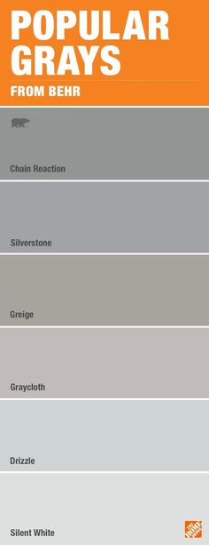 interior design ideastransitional home color scheme on home depot behr paint colors interior id=16083