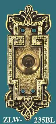 1000 Images About Door Bells On Pinterest Door Bells