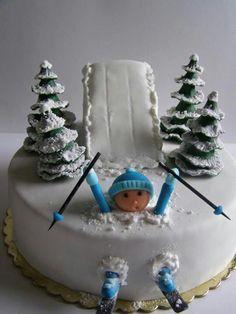 Keep Calm And Go Skiing On Pinterest Skiing Ski And