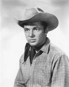 Celebrity - Audie Murphy on Pinterest | Soldiers, Wwii and World ...