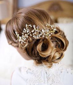 1000 images about flourish real weddings devon on pinterest brooch bouquets wedding brooch