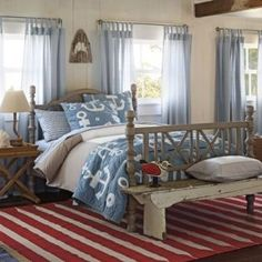 Interior Design Nantucket Style 1000 Images About New Ngland England