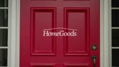 1000 Images About FAVORITE HOME DECOR On Pinterest Hgtv