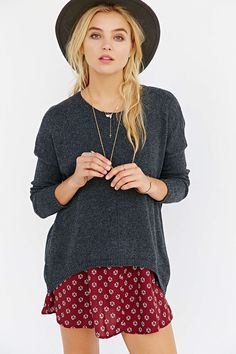 Image result for urban outfitters