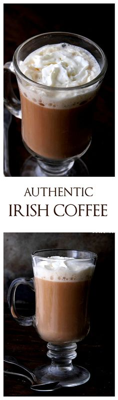 Image Result For How Can I Make Coffee Without A Coffee Makera