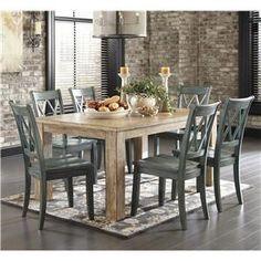 1000 Images About Coastal Living Dining On Pinterest Dining Rooms Dining Sets And Tables