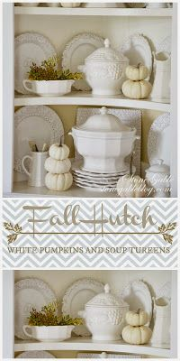 White Dishes On Pinterest Dinnerware Crate And Barrel