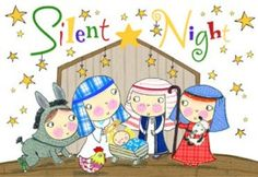 1000 Images About Charity Christmas Cards On Pinterest