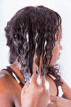 curly weaves on pinterest curly weave hairstyles weave hairstyles and african american hair