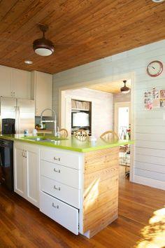 1000 Images About Shiplap Ideas On Pinterest Magnolia
