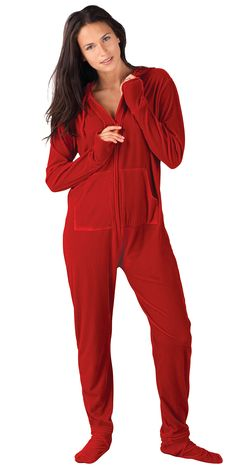 Lovin My Pjs On Pinterest Pajamas Pjs And Pajama Pants