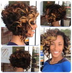 happy hair on pinterest kinky twists sew ins and black women