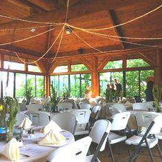 1000 Images About Gatlinburg Wedding On Pinterest