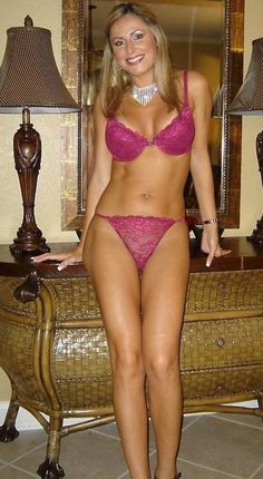amateur wives and milfs tumblr