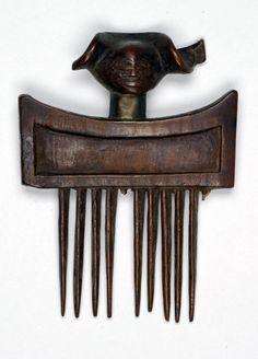 african bs on pinterest african hair ivory coast and ghana