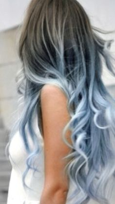 1000 images about fun on pinterest ear piercings shark bites and blue tips