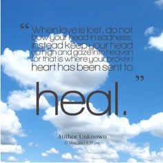 Healing Quotes On Pinterest Healing Quotes Recovery And
